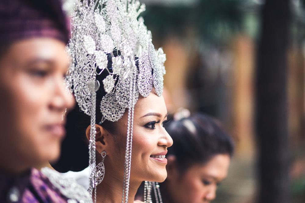 Hidayat&Farhana-604.jpg
