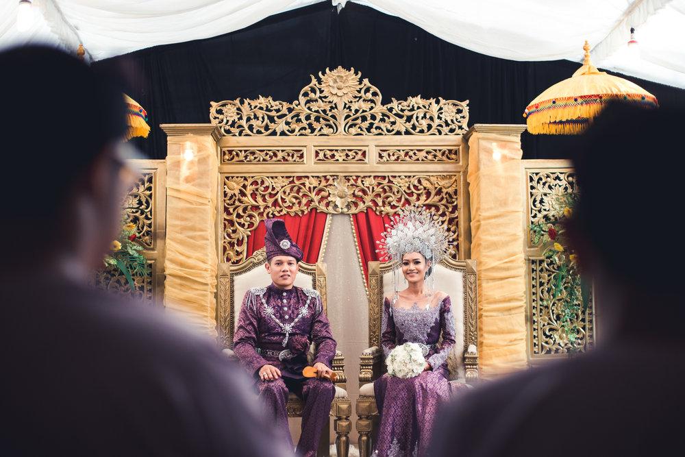 Hidayat&Farhana-675.jpg