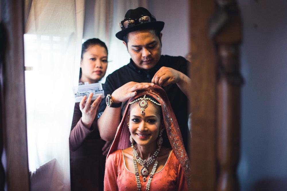 Hidayat&Farhana-766.jpg
