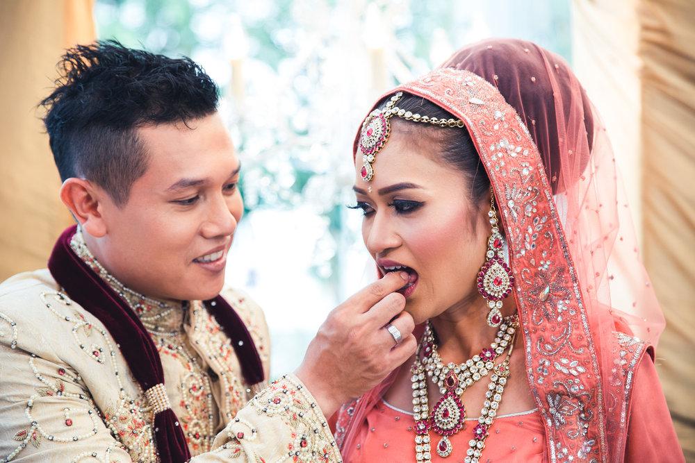 Hidayat&Farhana-793.jpg