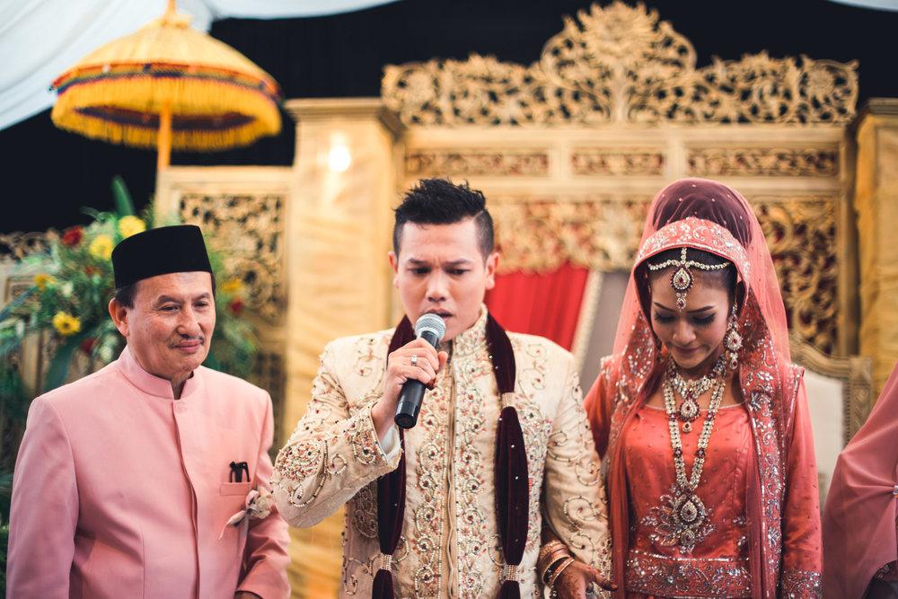 Hidayat&Farhana-816.jpg