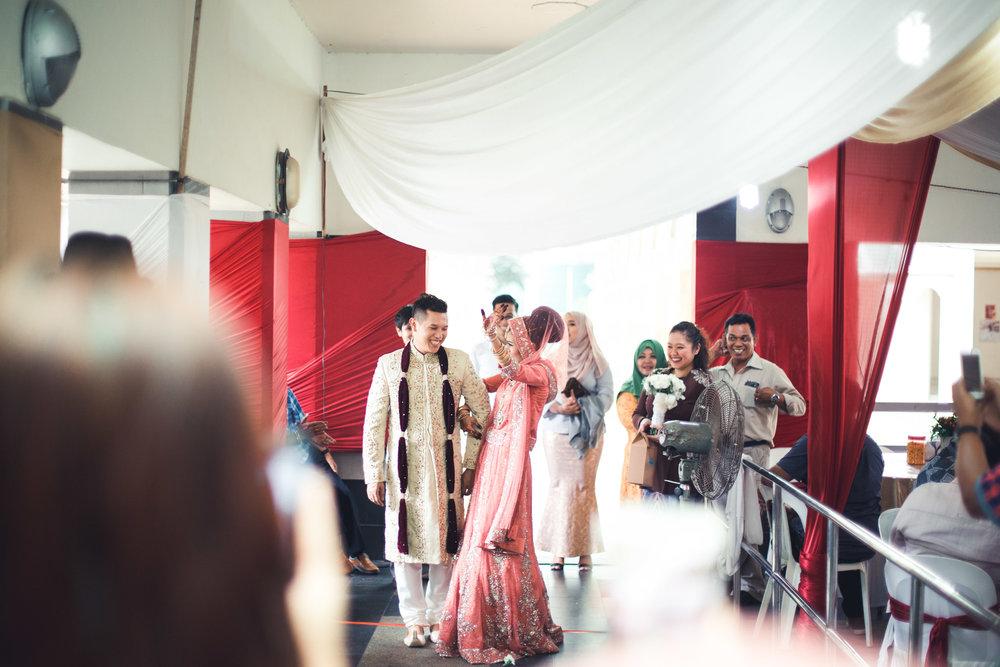 Hidayat&Farhana-849.jpg