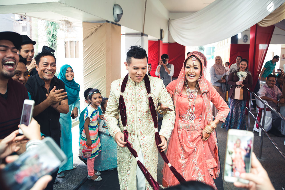 Hidayat&Farhana-856.jpg