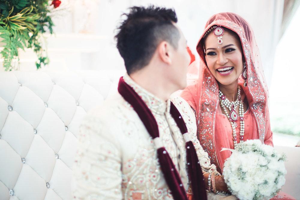 Hidayat&Farhana-891.jpg
