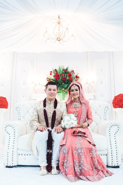 Hidayat&Farhana-874.jpg