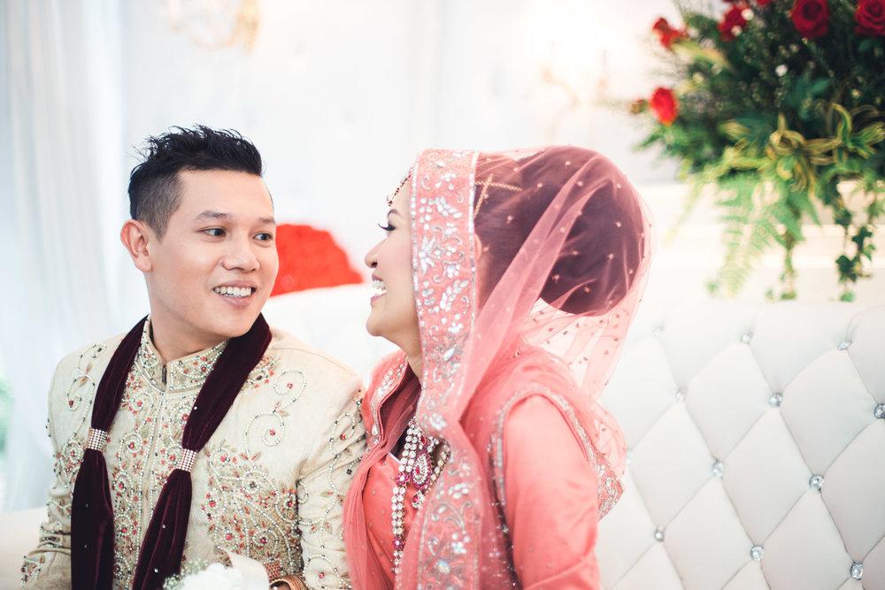 Hidayat&Farhana-892.jpg