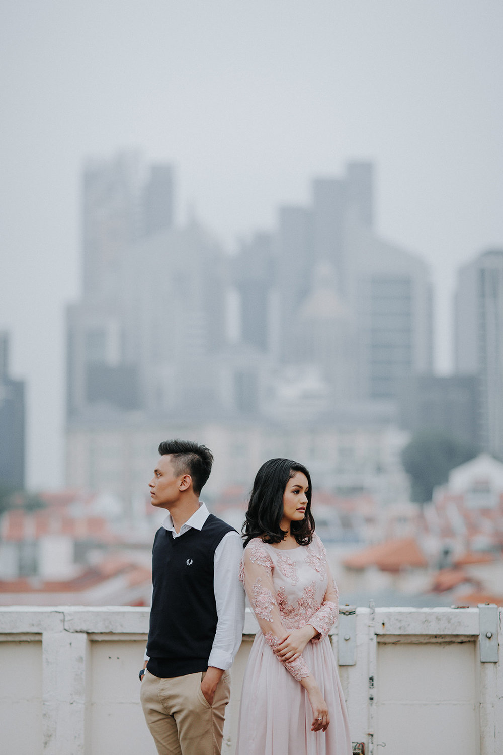 HAFIZ X MELISA PW LOW RES4.jpg
