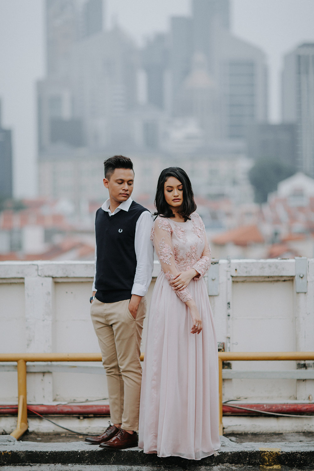HAFIZ X MELISA PW LOW RES5.jpg