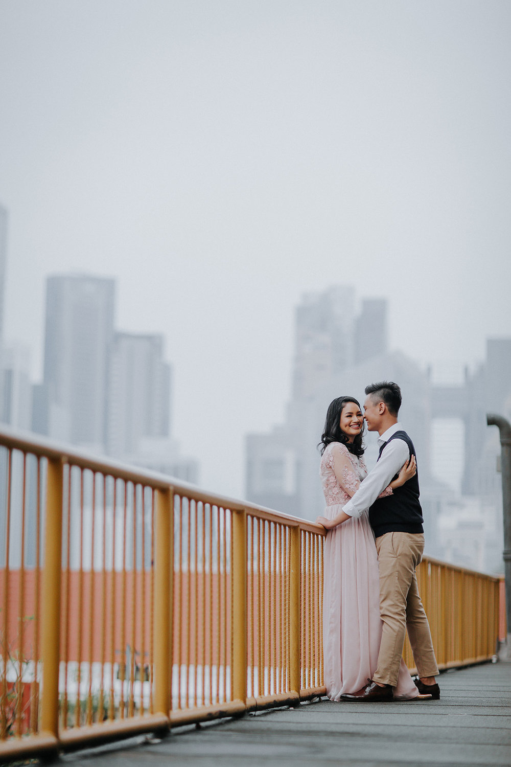 HAFIZ X MELISA PW LOW RES15.jpg