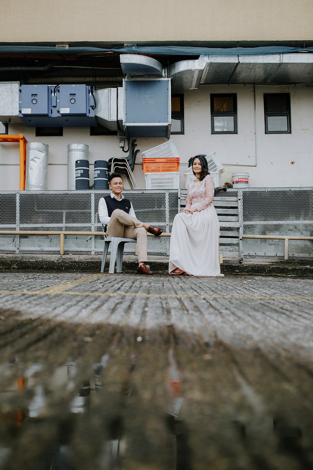HAFIZ X MELISA PW LOW RES27.jpg