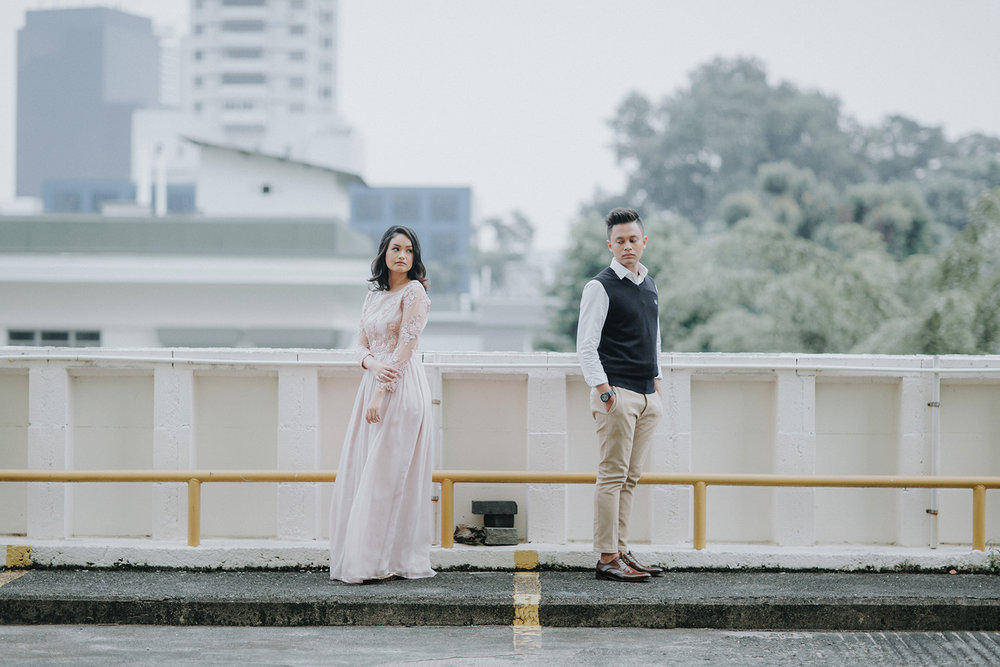 HAFIZ X MELISA PW LOW RES29.jpg