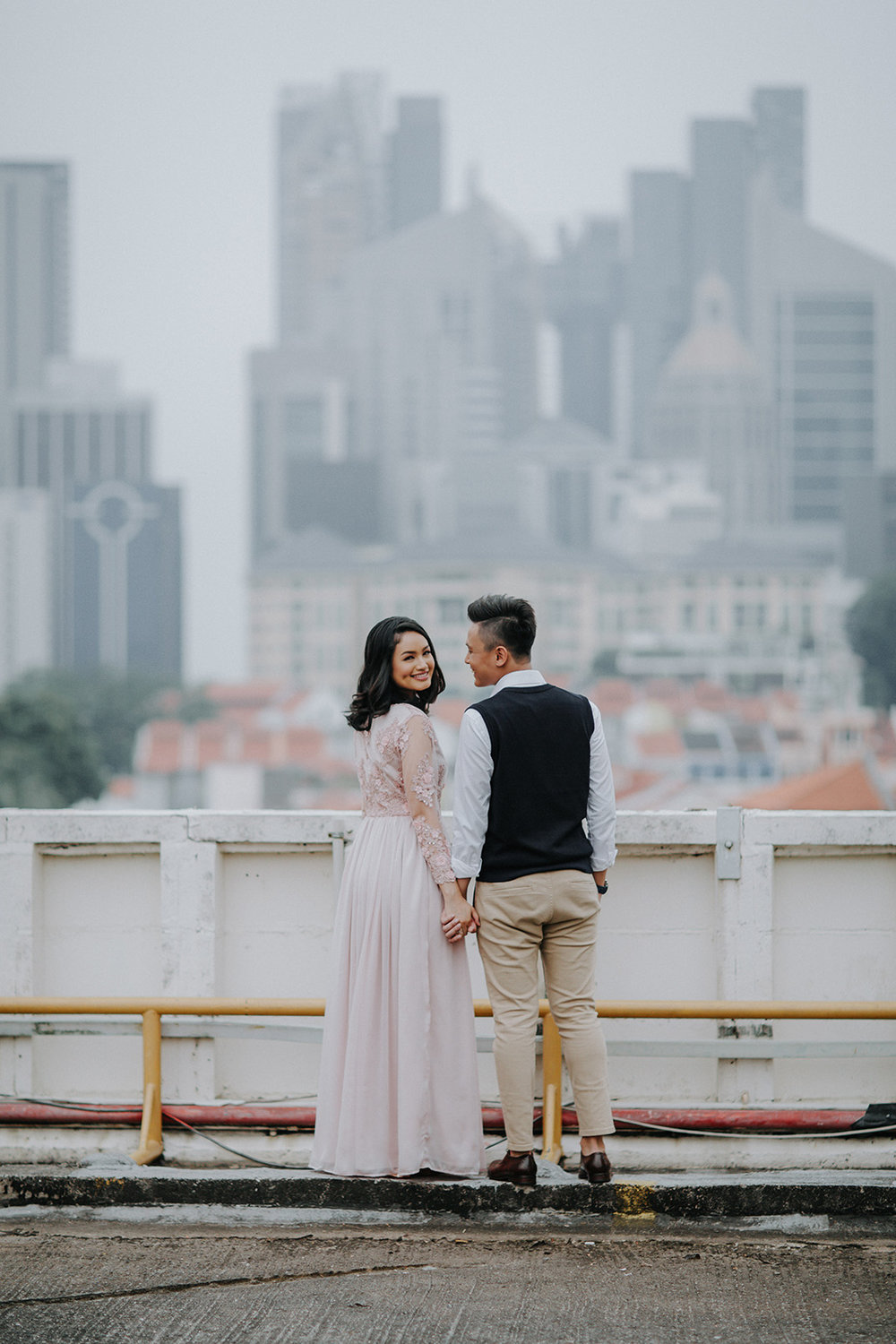HAFIZ X MELISA PW LOW RES101.jpg