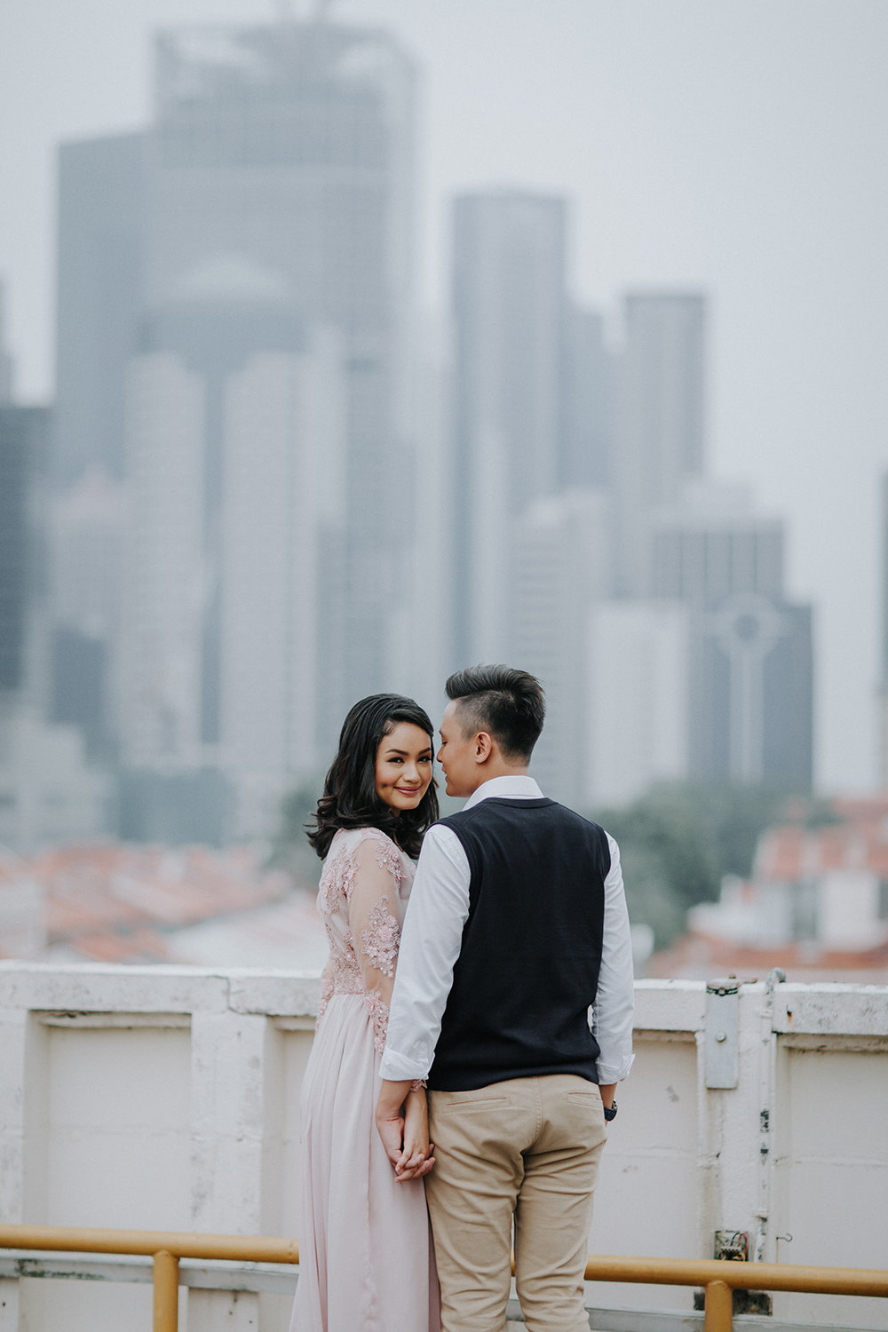 HAFIZ X MELISA PW LOW RES103.jpg
