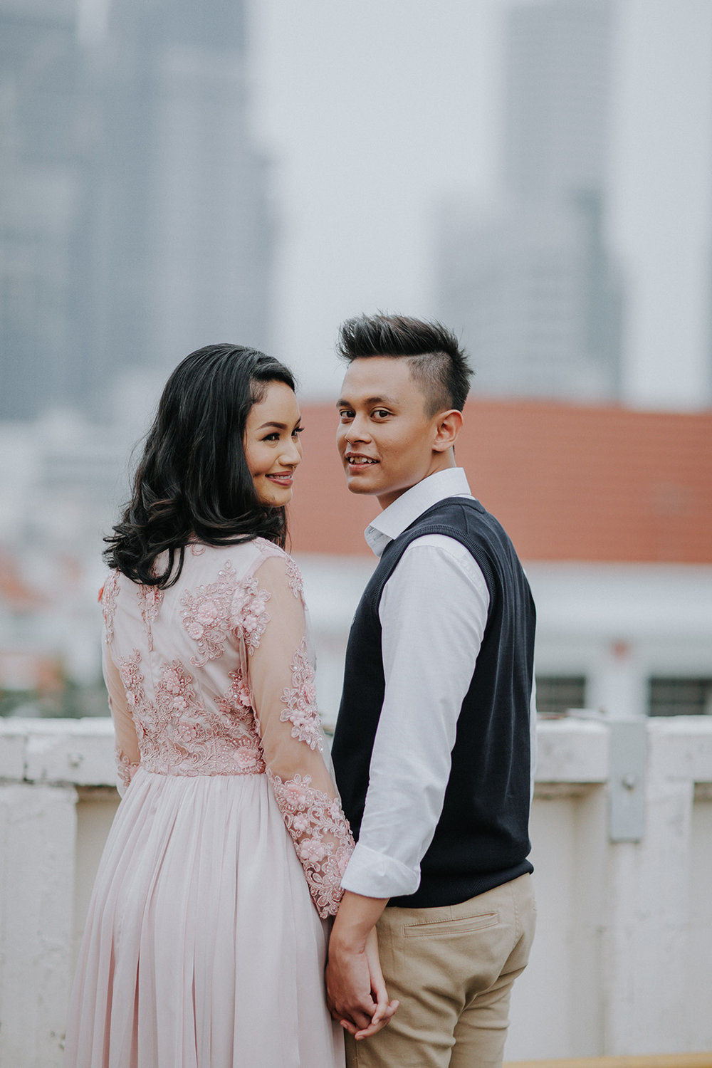 HAFIZ X MELISA PW LOW RES105.jpg