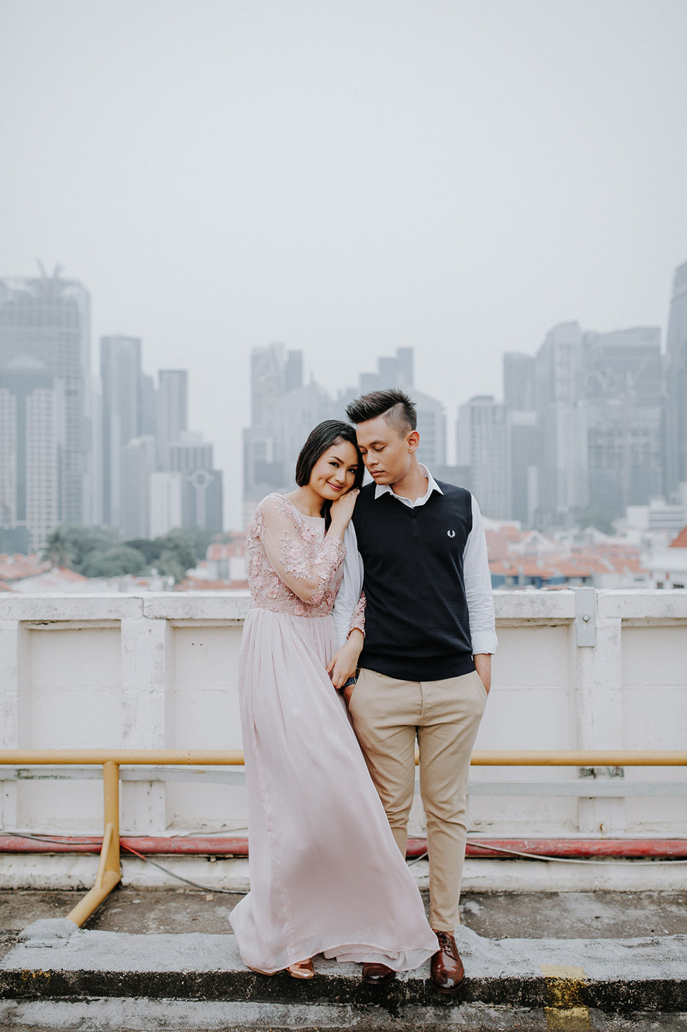 HAFIZ X MELISA PW LOW RES110.jpg