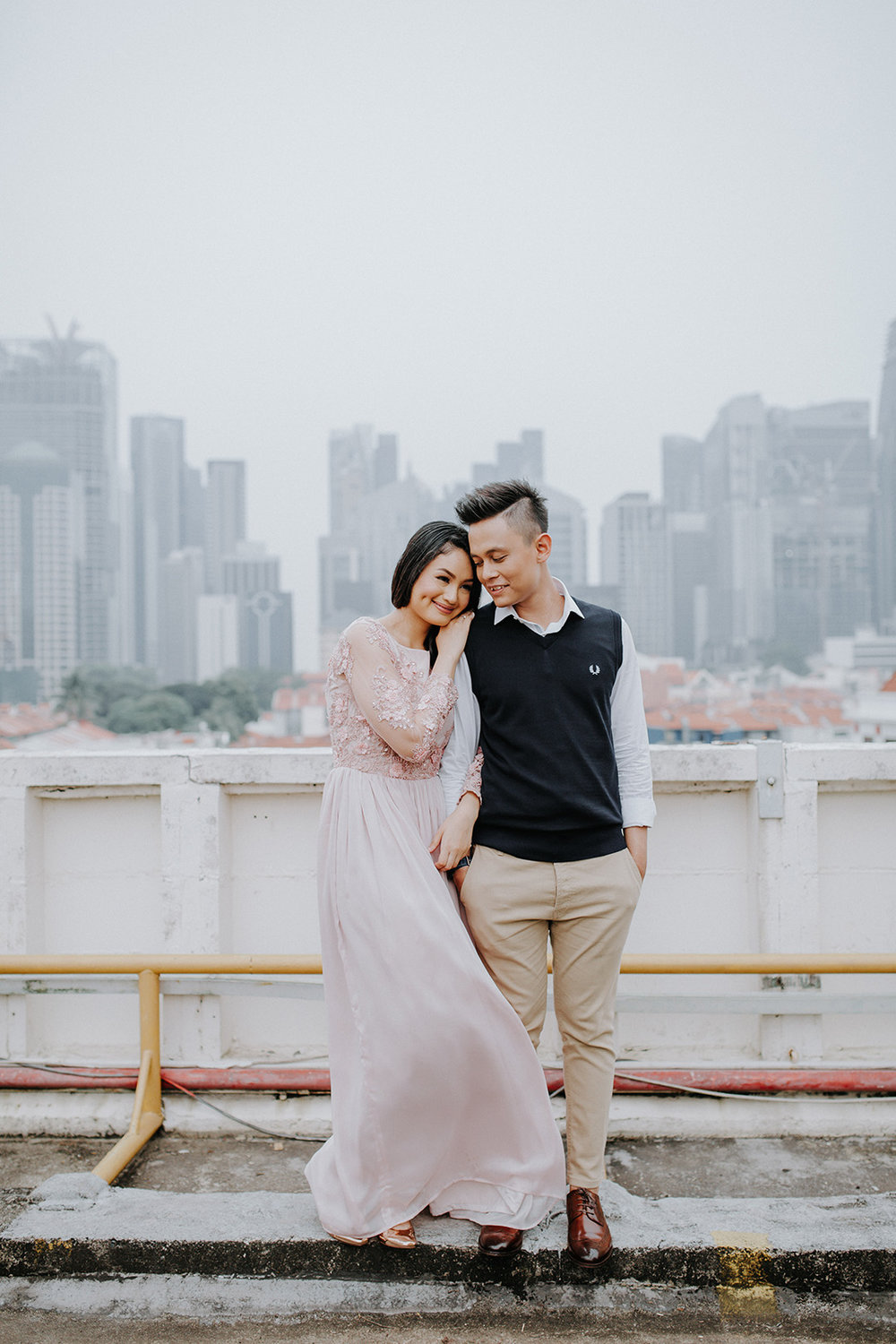 HAFIZ X MELISA PW LOW RES111.jpg