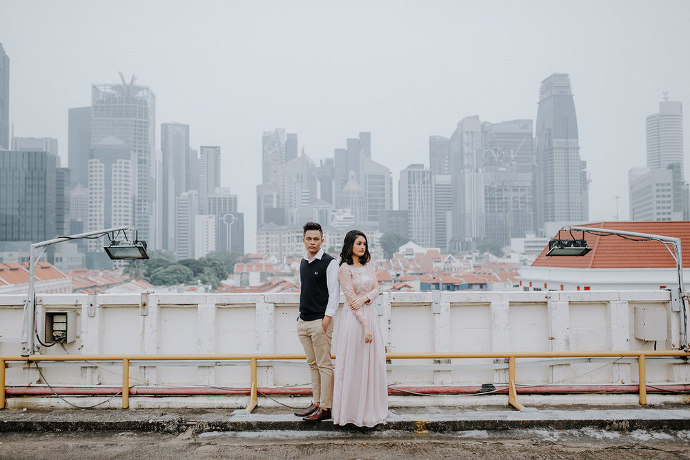 HAFIZ X MELISA PW LOW RES116.jpg