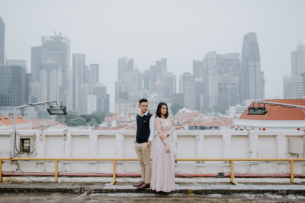 HAFIZ X MELISA PW LOW RES117.jpg