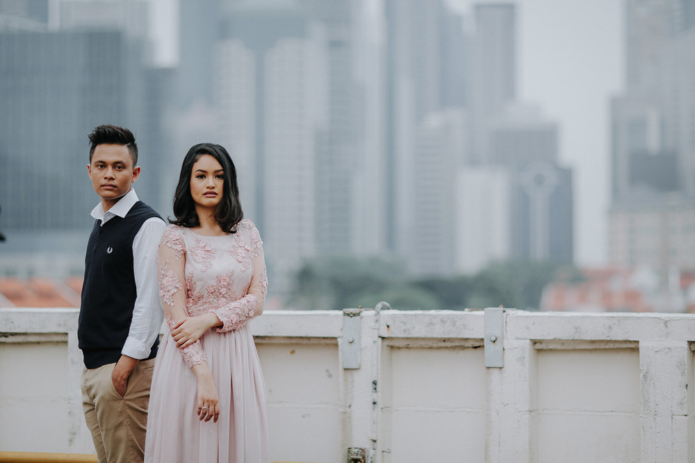 HAFIZ X MELISA PW LOW RES118.jpg