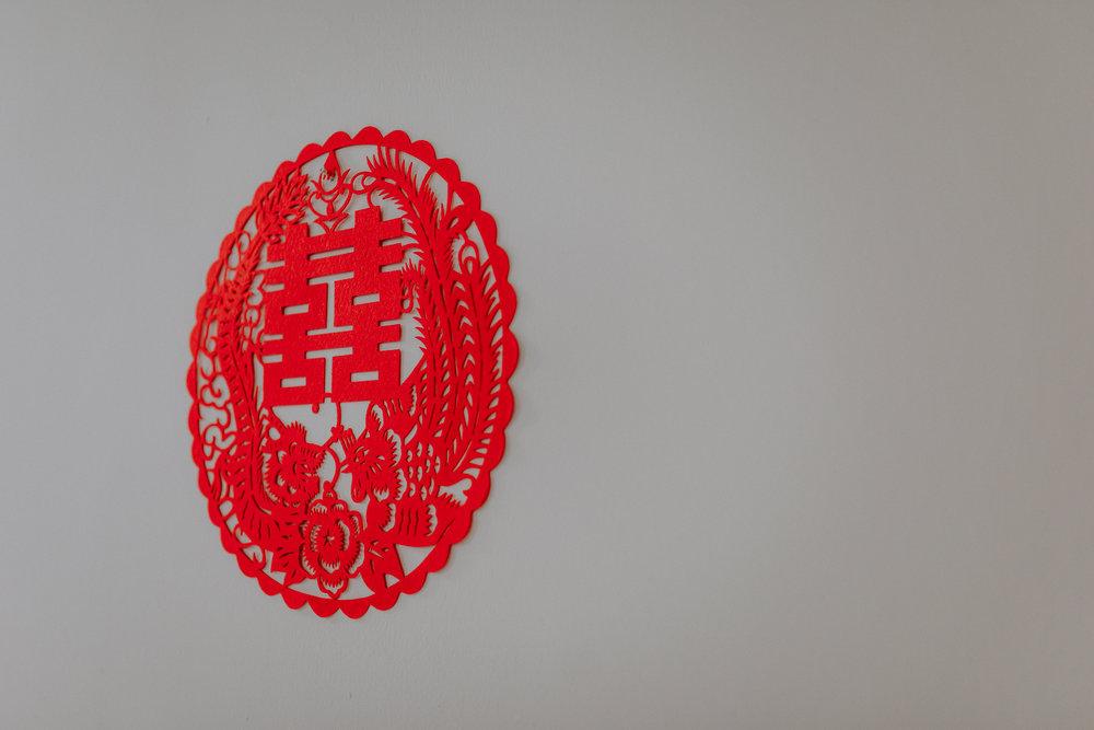 IAN X XINYI  (50 of 1559).jpg