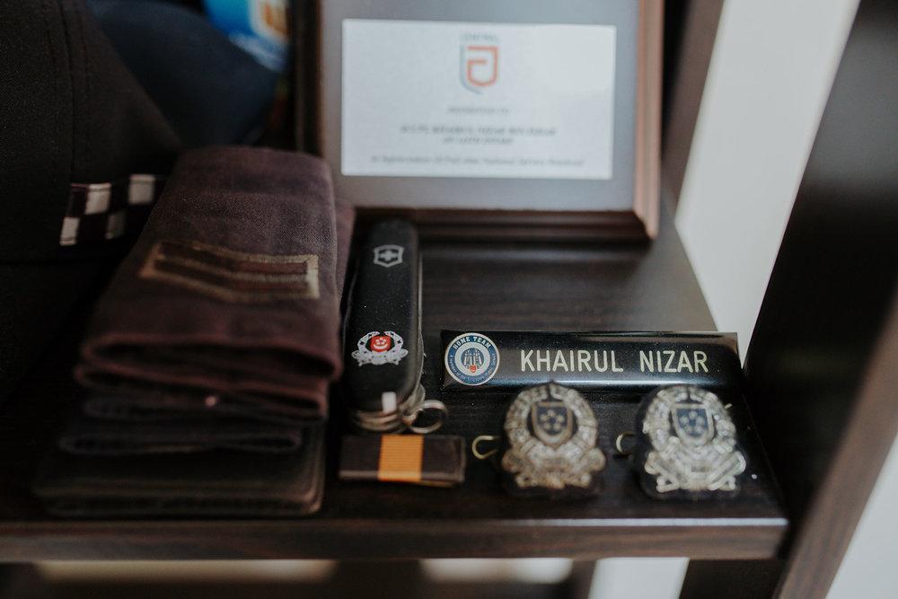 KHAIRUL NIZAR X FATIN HR-564 web517.jpg