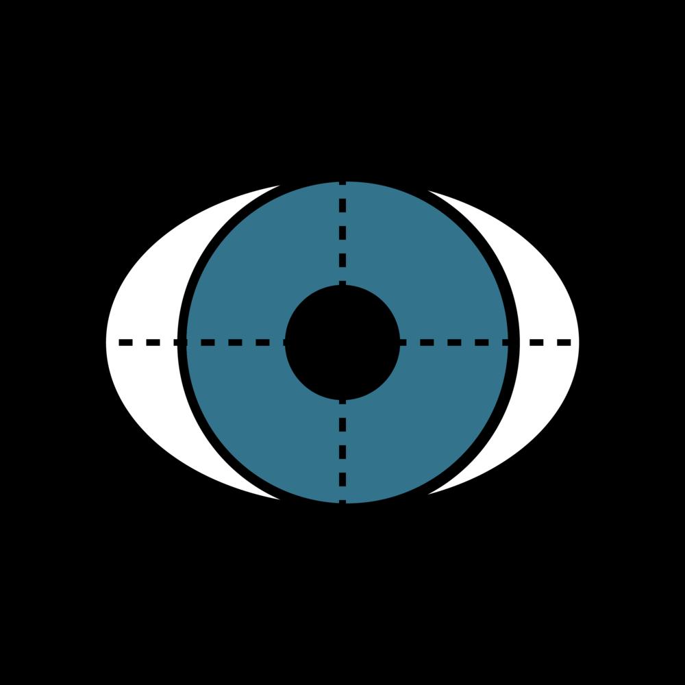 Eye logos_Pter copy.png