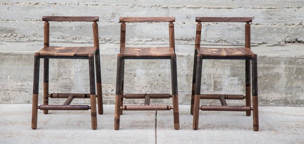 moloo-stool.jpg