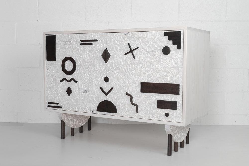 cabinets-20.jpg