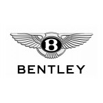 bentley-logo-e1458773148123.jpg
