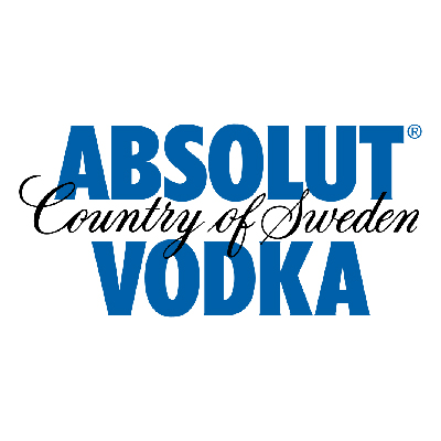 Absolut-Vodka-logo.jpg