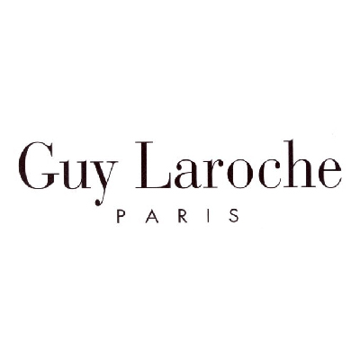 Guy_Laroche_(logo).jpg