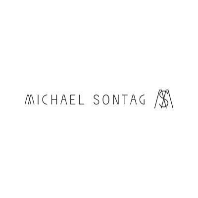 logo_michael_sontag.jpg