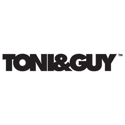 Toni Guy.jpg