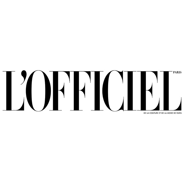 l'Officiel small.jpg