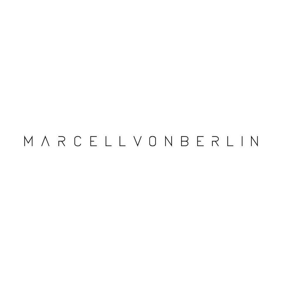 Marcell Von Berlin.jpg