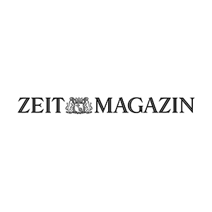 Zeit Magazin Small.jpg