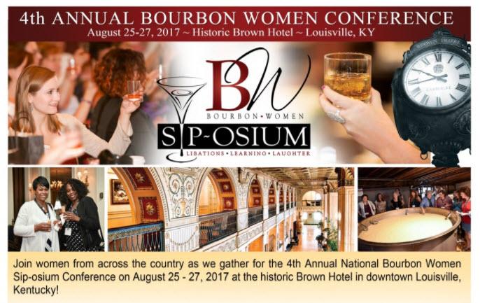 Bourbon Women Siposium 2017.jpg