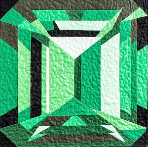 EMERALD_New quilted square_thumbnail.jpg