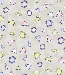 22671-92_Mini Color Gems on Silver cropped.jpg