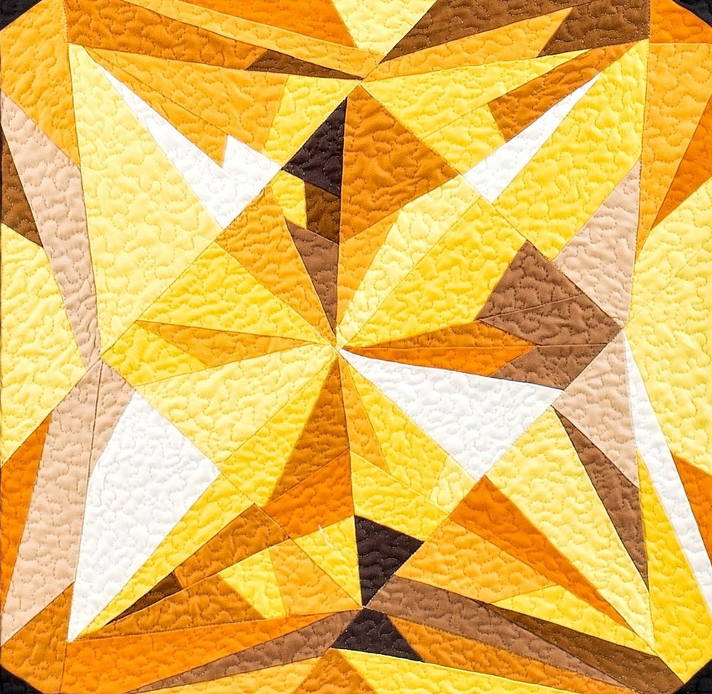 CITRINE_New quilted square.jpg