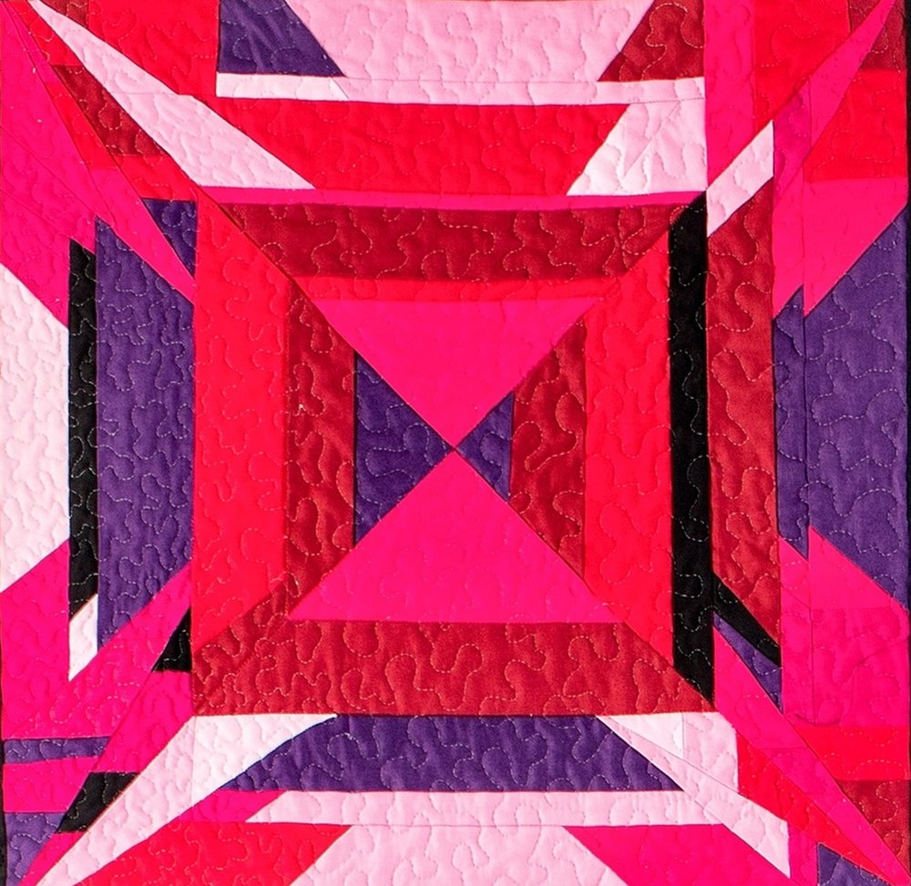 RUBY_New quilted square.jpg