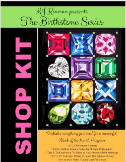 Birthstone Shop Kit Cover JPG.jpg