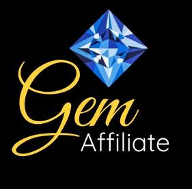 Gem Affiliate Logo 2B.jpg