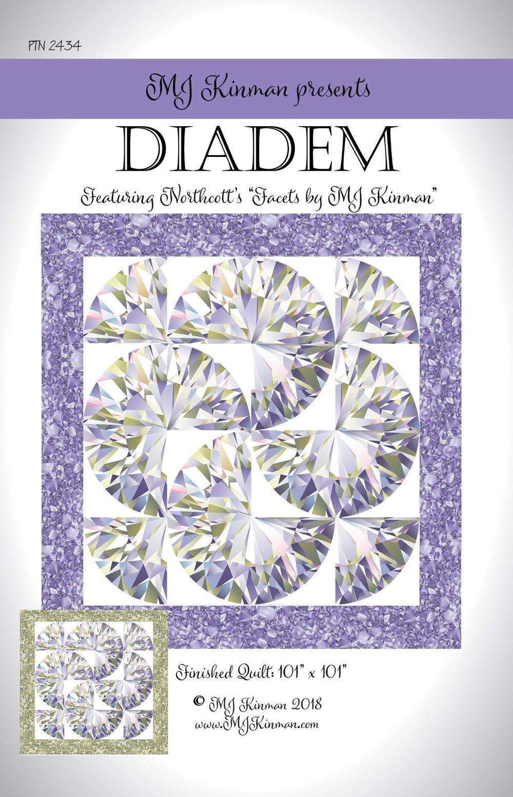 Diadem_Pattern Cover ONLY 12192018  Resize for emails.jpg