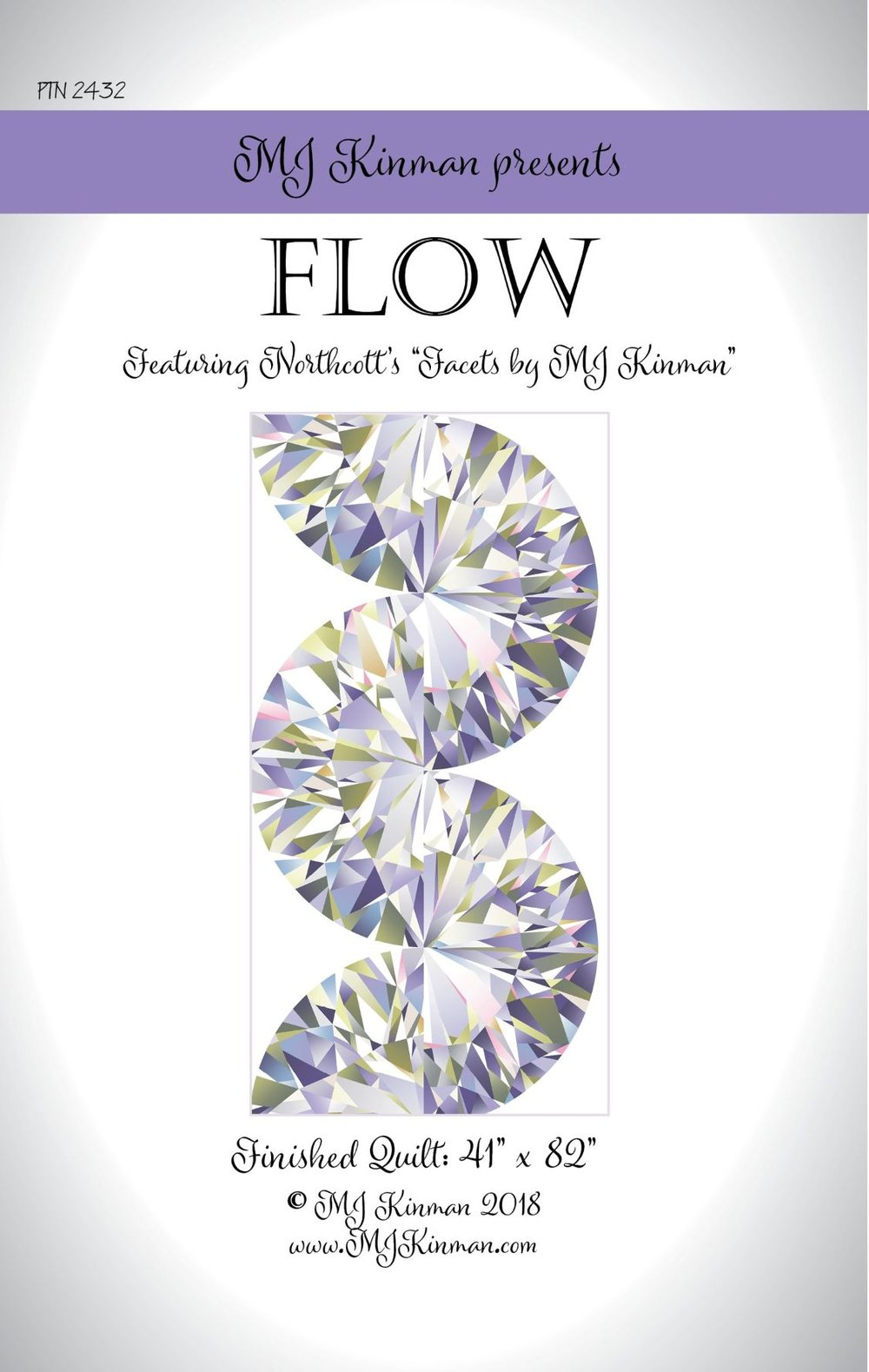 Flow_Pattern Cover ONLY 12192018 Resize for Emails.jpg