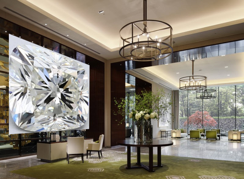 Cushion Cut Palace Hotel Lobby Perspective.jpg