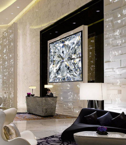 Princess Cut Modern Hotel Perspective.jpg