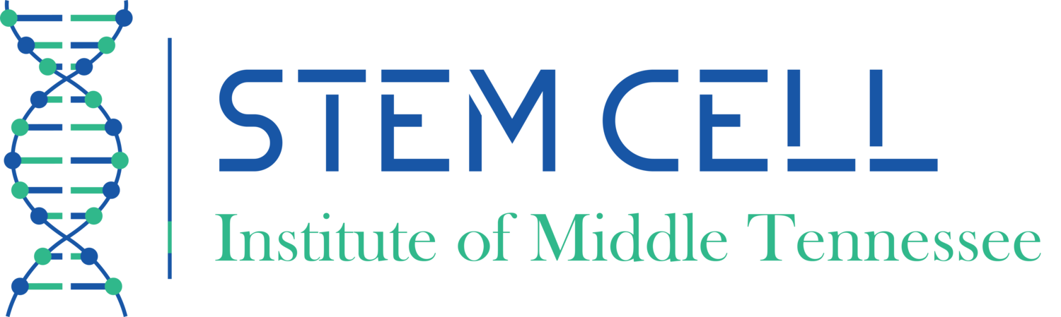 Stem Cell Institute of Middle Tennessee
