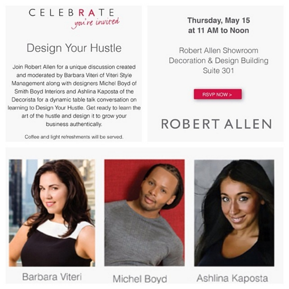 tn_Design+Your+Hustle+Event.jpg