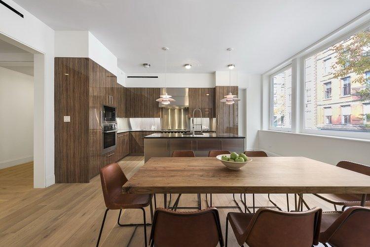 spring+st+modern+kitchen+.jpg